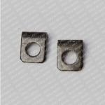 Уголок натяжителя цепи (2шт) IRBIS XR250R (Shineray XY250GY-6B)