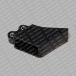 Улавливатель цепи (пластиковая) IRBIS XR250R (Shineray XY250GY-6
