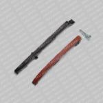 Успокоители цепи ГРМ (комплект) IRBIS XR250R (Shineray XY250GY-6