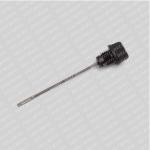 Щуп маслянный IRBIS XR250R (Shineray XY250GY-6B) MUS