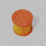 Элемент фоздушного фильтра IRBIS XR250R (Shineray XY250GY-6B) MU