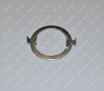 Зажим привода спидометра MUSSTANG MT200/250-10/GEON PANTERA (MUS
