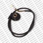Привод спидометра (электронный) Lifan LF150,200-10B (MUS)