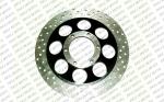 Передний тормозной диск ZONGSHEN ZS200GS (MOD)