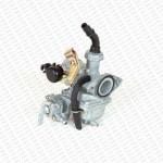 Карбюратор Musstang Active МТ110/125-3