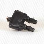 Фильтр воздушный Musstang Active МТ110/125-3