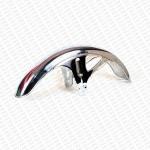 Крыло переднее Musstang ALPHA LUX МТ110/125-3