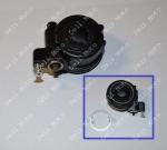 Привод спидометра (механика) VIPER MT200-10