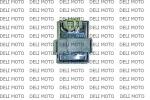 Коммутатор IRBIS XR250R (Shineray XY250GY-6B) (Mod)