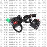 Блок управления (комплект) Lifan LF250-В