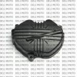 Крышка головки цилиндра Shineray XY150-10B Vista