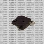 Выключатель стоп-сигнала (микрик) Lifan LF150/200-10S