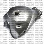 Бак топливный Shineray XY200/250GY-6С