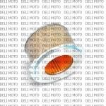 Элемент воздушного фильтра Shineray XY200/250GY-6С