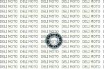 Подшипник двигателя 6202*Z Zongshen ZS200GS/ZS250GS