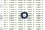 Подшипник двигателя 6203*RS Zongshen ZS200GS/ZS250GS