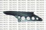 Защита цепи VIPER MX200R (Mod)