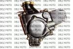 Воздушный фильтр VIPER ZS200N  (Mod)
