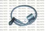 Катушка зажигания  VIPER ZS200-R2 (Mod)