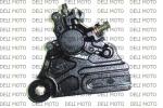 Суппорт задний  VIPER ZS200-R2 (Mod)