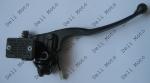 Гидравлическая ручка (ГТЦ) Viper ZS200N  (MOD)
