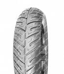Мотошина 110/90-13 DELI TIRE SC 124 (бескамерная шина)