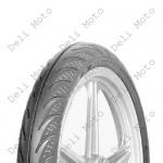 Мотошина 110/70-17 SWALLOW MT-405 (бескамерная шина)