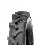 Шина для мотоблоков 5,00-12 ТT Deli SG-804