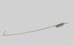 Пружина жабки заднего тормоза  VIPER ZS150A (Mod)