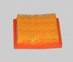 Элемент воздушного фильтра (бумажный) VIPER MX200R (Mod)