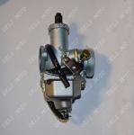Карбюратор CG 200 PZ 30 (ручной дросель три положения)