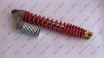 Амортизатор задний VIPER STORM /HONDA 345 mm (Газомасляные)
