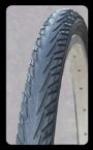 Запчасти для LONCIN LX200-250ZH-11 (Трицикл)