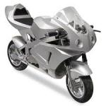 Шины для мотоциклов с диаметром диска 14 дюймов