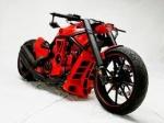 Шины для мотоциклов с диаметром диска 18 дюймов