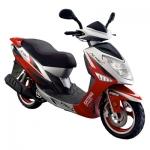 Запчасти для скутеров YIBEN YB50QT-250QT/VIPER 50-250