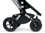 Шины/Колеса для детских колясок
