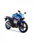 Запчасти для мотоциклов VIPER V200CR/V250CR