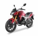 Запчасти для мотоциклов Lifan LF200/250-3A