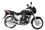 Запчасти для мотоциклов MUSSTANG MT150/200-7