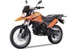 Запчасти для мотоцикла IRBIS XR250R (Shineray XY250GY-6B)