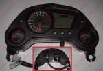 Cпидометр Ventus VS200-9