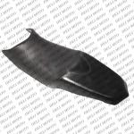 Сиденье Lifan LF150,200-10B (MUS)