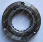 Бендикс VIPER ZS150A (Mod)