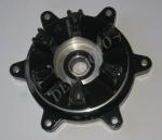 Демпфер заднего колеса  Musstang MT150-200 (HS250-2)