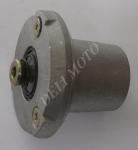 Фильтр масляного насоса (центрефуга) Mustang MT150-200