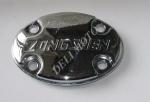 Вставка левой крышки картера ZONGSHEN ZS200GY-A