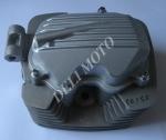 Головка цилиндра в сборе CG 150 Musstang MT110-200