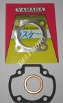 Прокладки м/набор Yamaha JOG