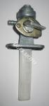 Вакуумный кран  бака CB Musstang MT110-200